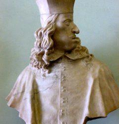 Kardinaal Leopoldo de' Medici, de prins van de kunstverzamelaars